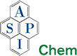 APIS Chem srl Logo